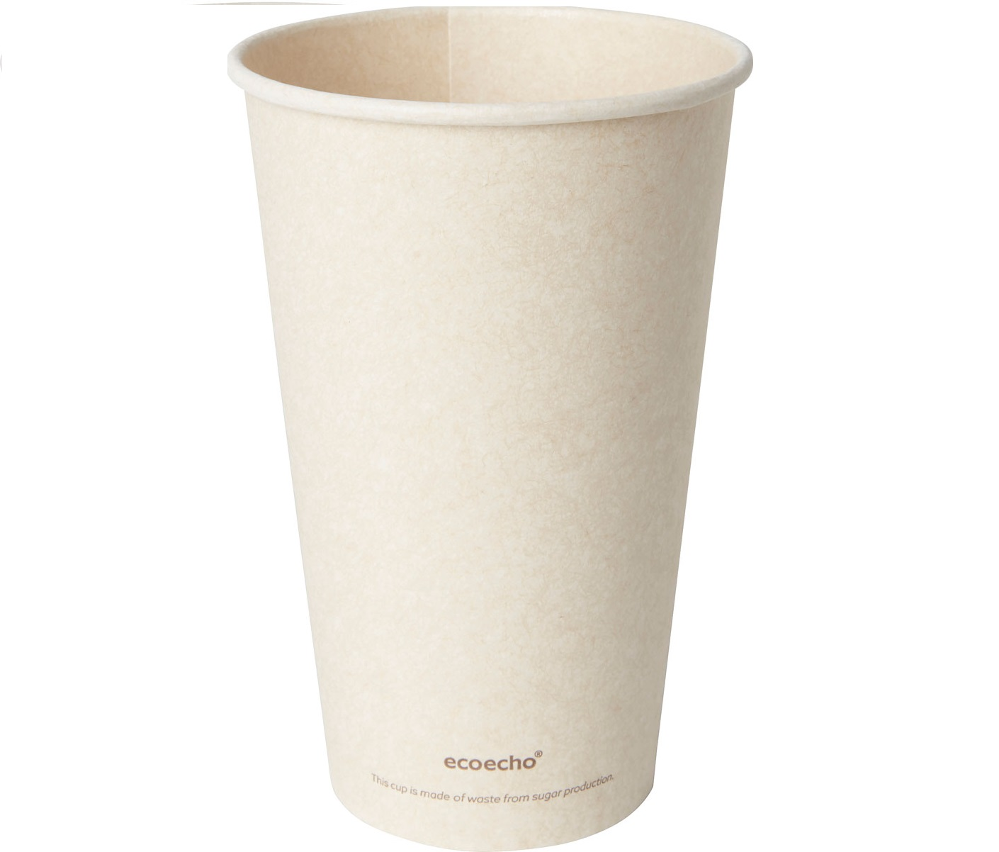 TAZZA SWEET ECOECHO 470 ml